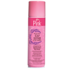 LUSTER´S PINK - Plus 2-N-1 Scalp Soother & Sheen Spray / Pflegespray 458ml