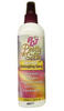 Luster´s PCJ - Pretty-N-Silky / Wet-n-EZ Detangling Spray Pflegespray 355ml